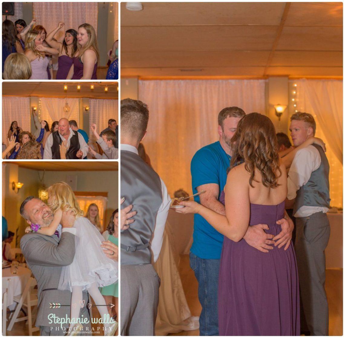 Schroeder Wedding 105 Grand Willow Wedding   Grand Willow Inn Mount Vernon Wedding