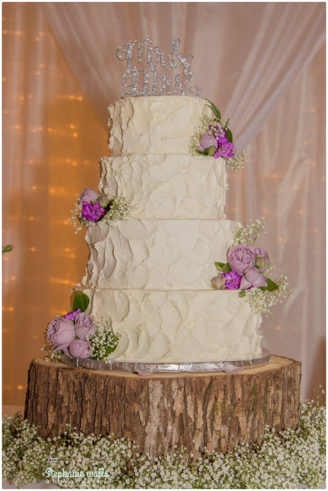 Schroeder Wedding 109 Grand Willow Wedding   Grand Willow Inn Mount Vernon Wedding