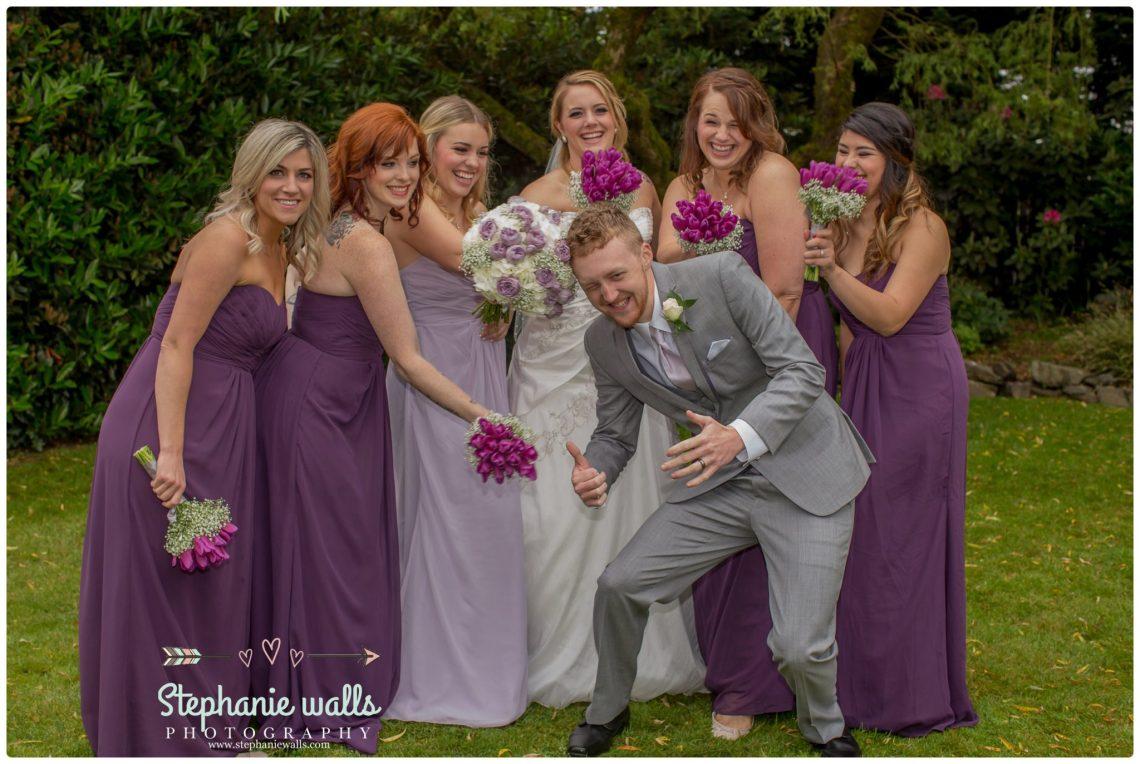 Schroeder Wedding 147 1 Grand Willow Wedding | Grand Willow Inn Mount Vernon Wedding