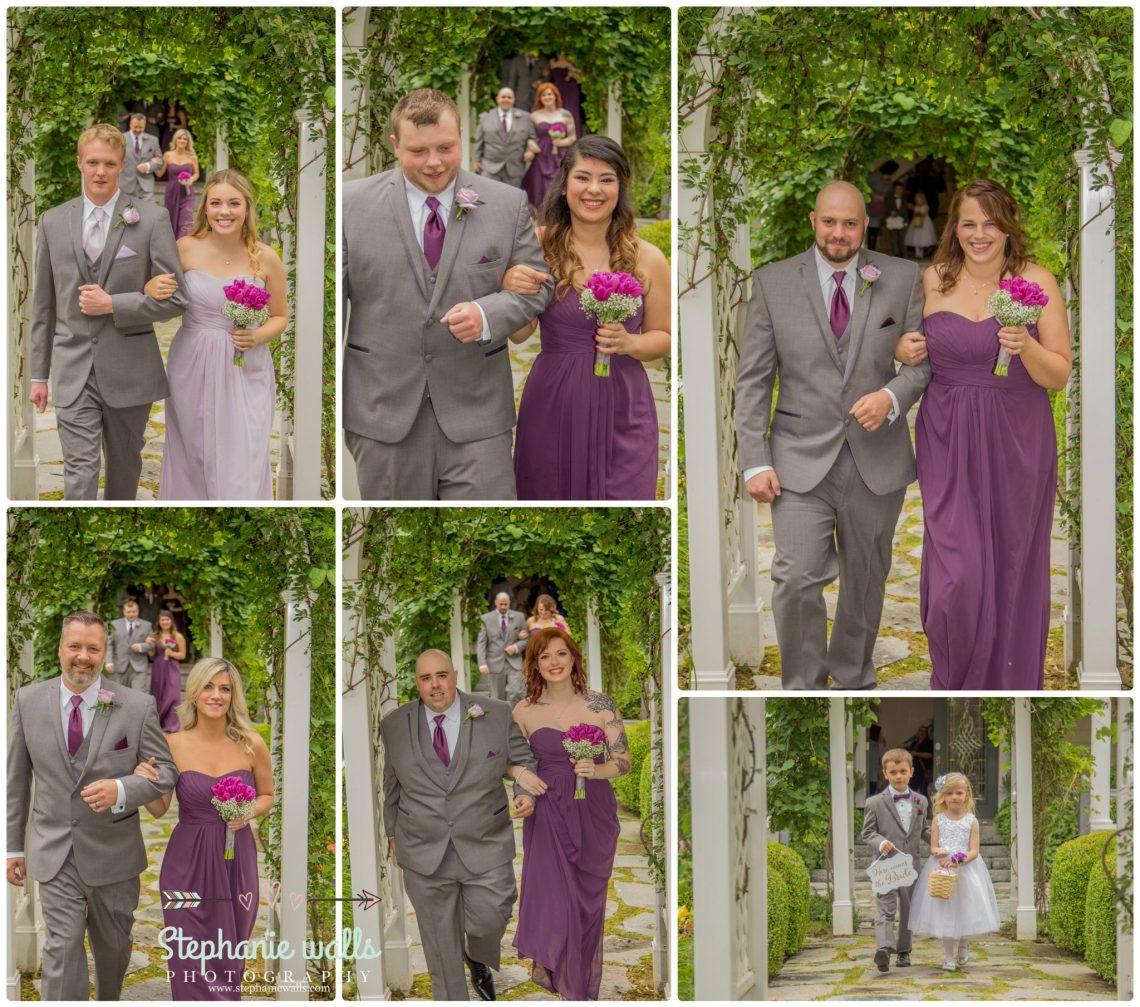 Schroeder Wedding 22 Grand Willow Wedding | Grand Willow Inn Mount Vernon Wedding