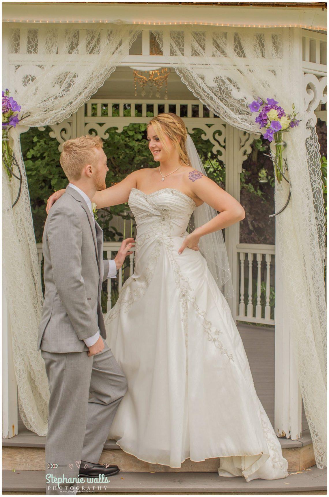 Schroeder Wedding 23 1 Grand Willow Wedding | Grand Willow Inn Mount Vernon Wedding
