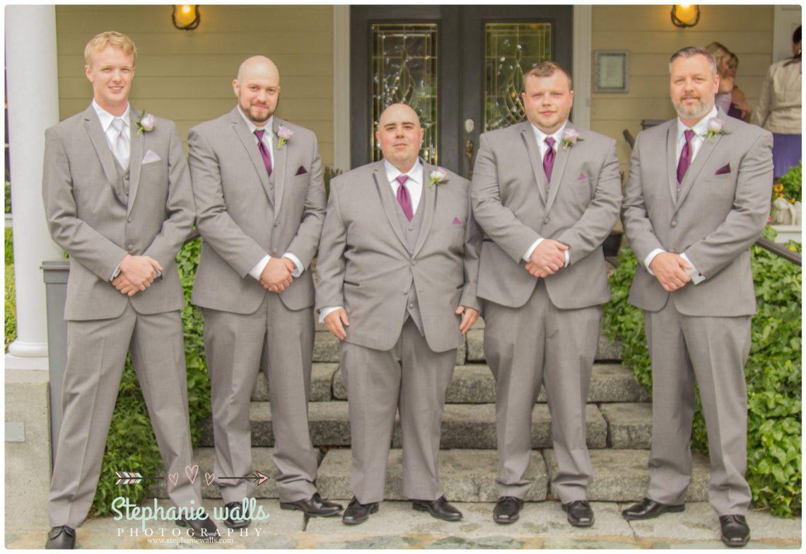 Schroeder Wedding 36 Grand Willow Wedding   Grand Willow Inn Mount Vernon Wedding