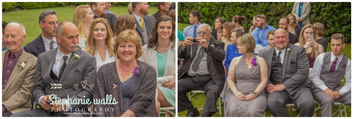 Schroeder Wedding 48 Grand Willow Wedding | Grand Willow Inn Mount Vernon Wedding