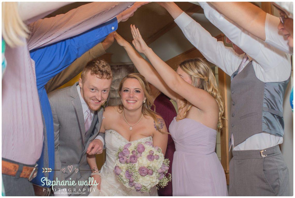 Schroeder Wedding 5 Grand Willow Wedding | Grand Willow Inn Mount Vernon Wedding