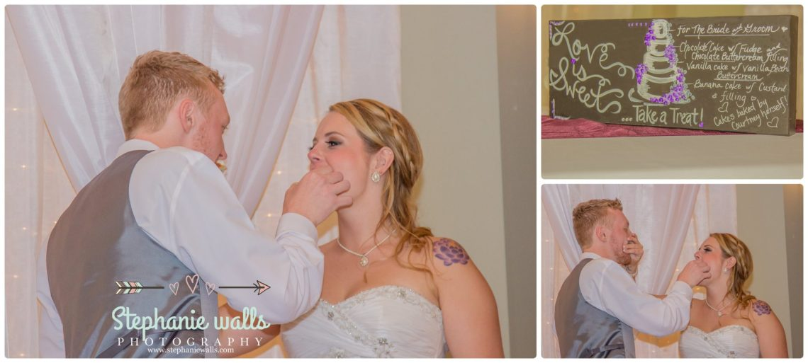 Schroeder Wedding 56 Grand Willow Wedding | Grand Willow Inn Mount Vernon Wedding