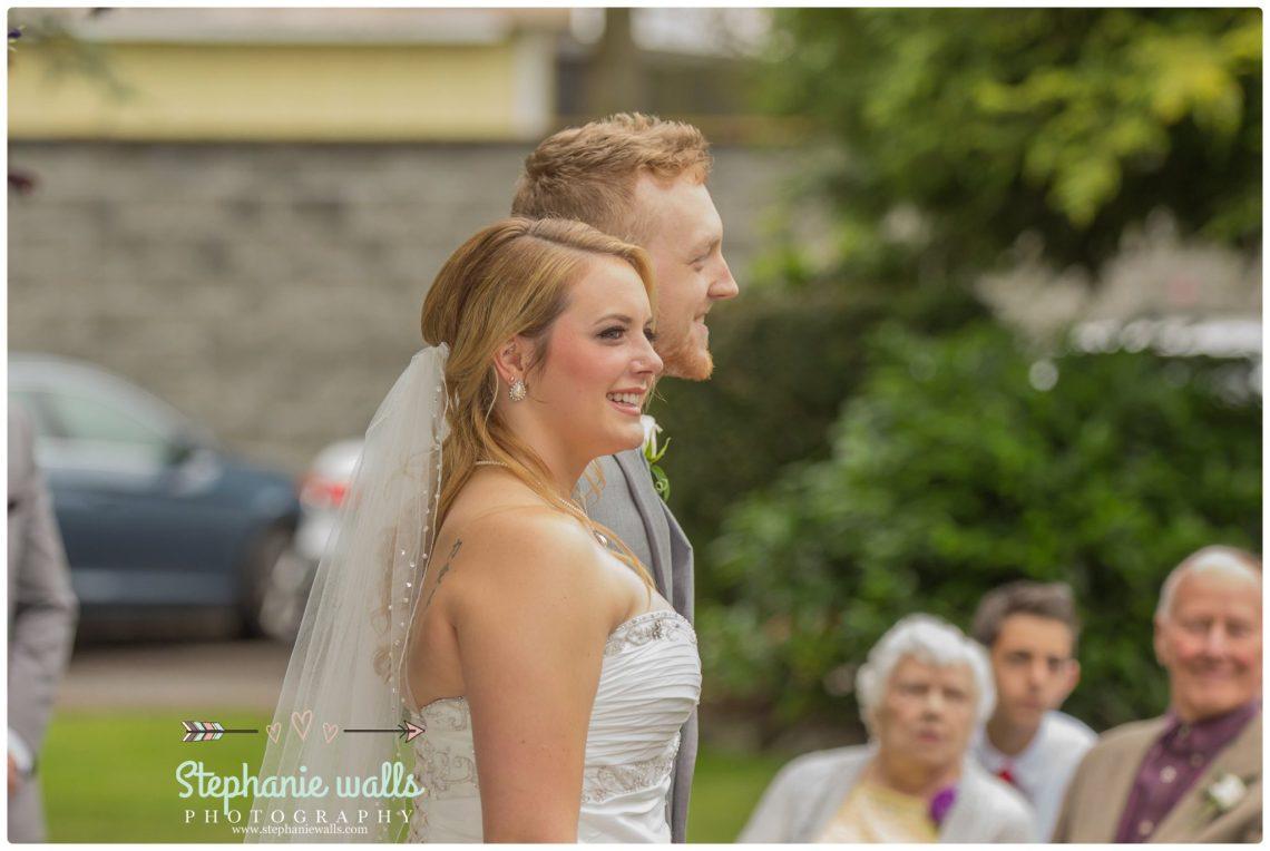 Schroeder Wedding 80 Grand Willow Wedding | Grand Willow Inn Mount Vernon Wedding