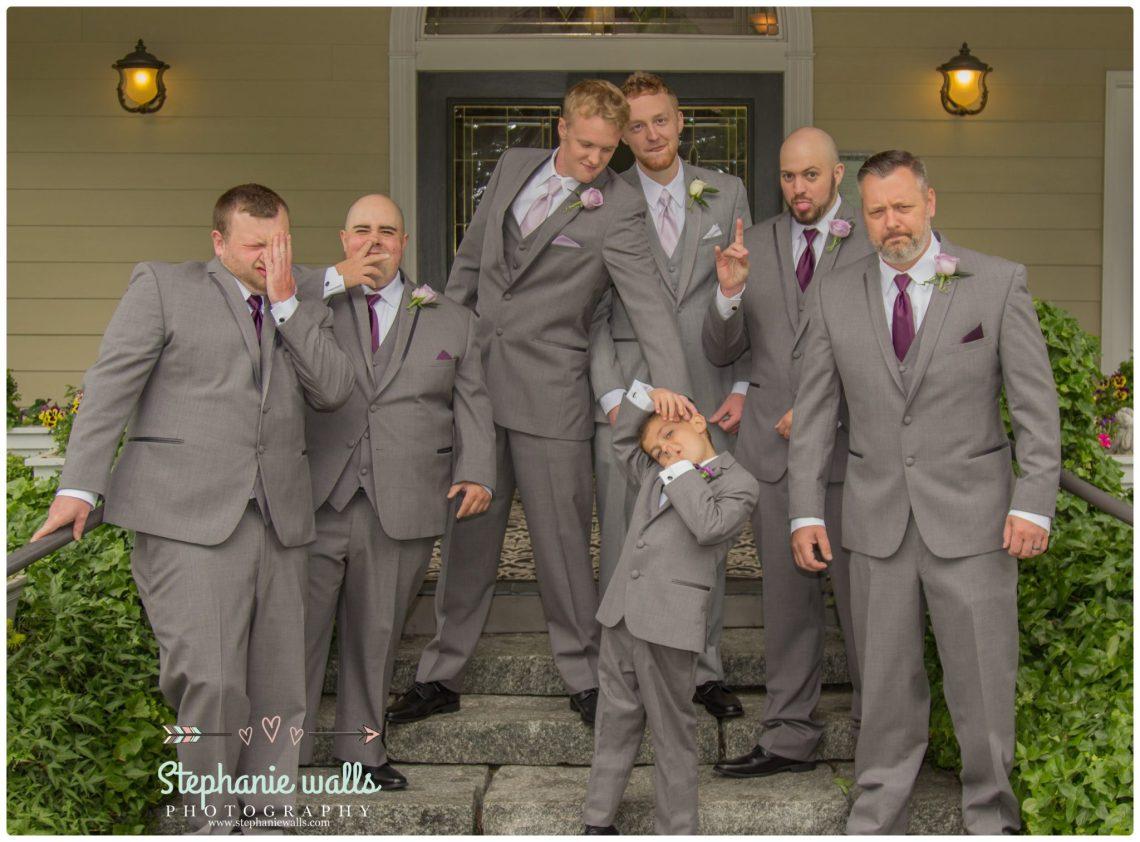 Schroeder Wedding 84 Grand Willow Wedding   Grand Willow Inn Mount Vernon Wedding