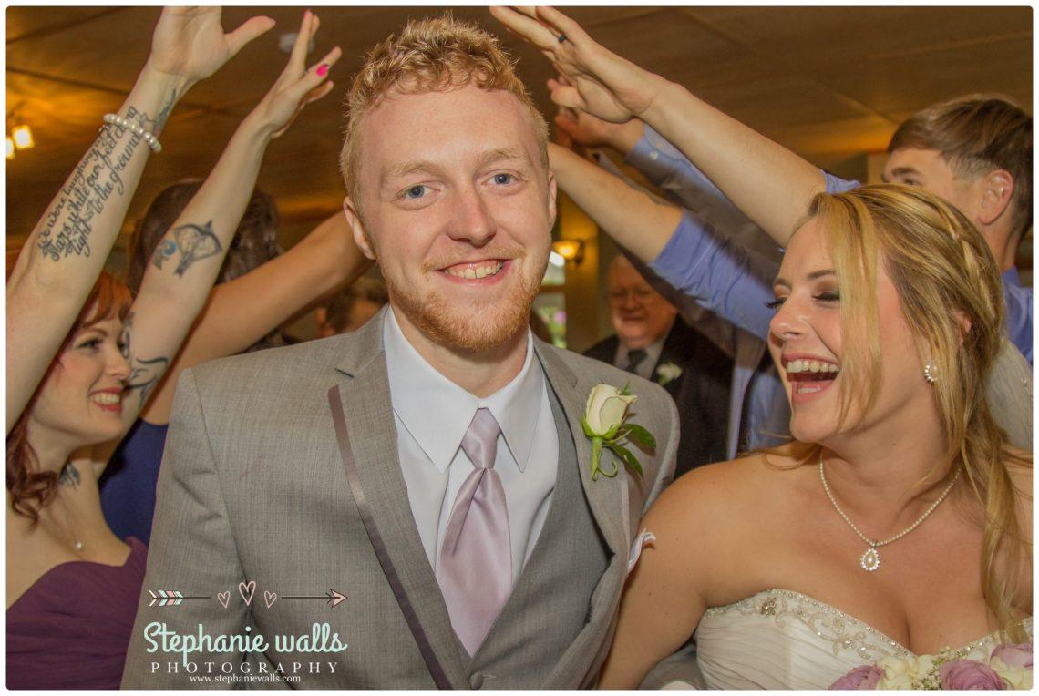 Schroeder Wedding 9 2 Grand Willow Wedding   Grand Willow Inn Mount Vernon Wedding