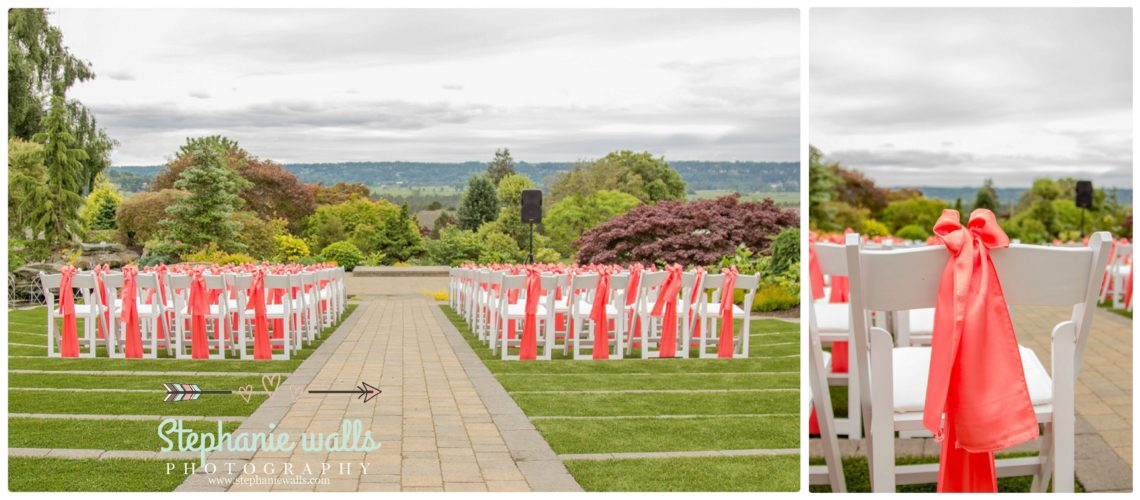 Baker Wedding 8 Blending Beats Together | Olympic View Estates Snohomish WA