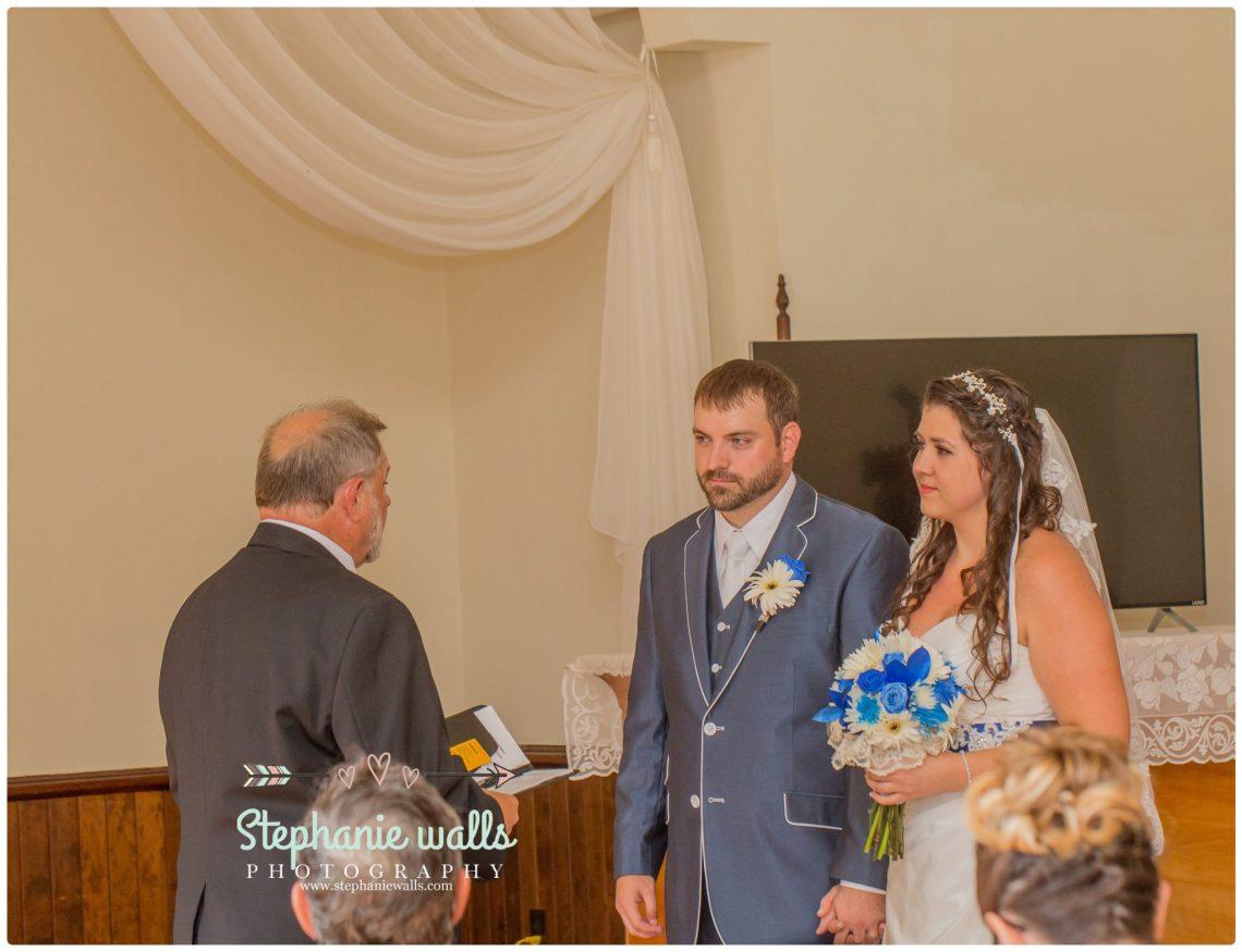 Petty Wedding 58 Making Memories | Chapel At Swan Trails Wedding Snohomish, Wa