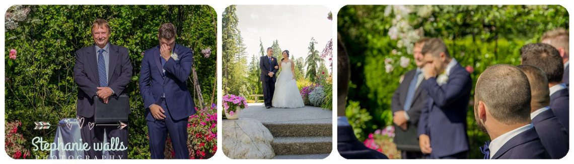 2016 11 29 0010 This Day Forward | Wild Rose Weddings Arlington, Washington