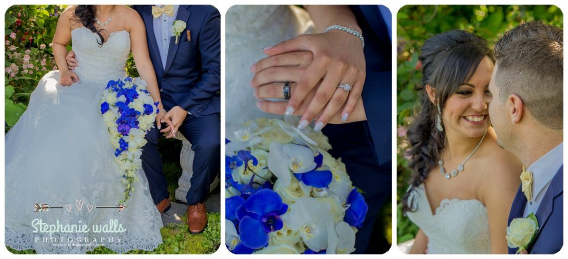 2016 11 29 0023 This Day Forward   Wild Rose Weddings Arlington, Washington