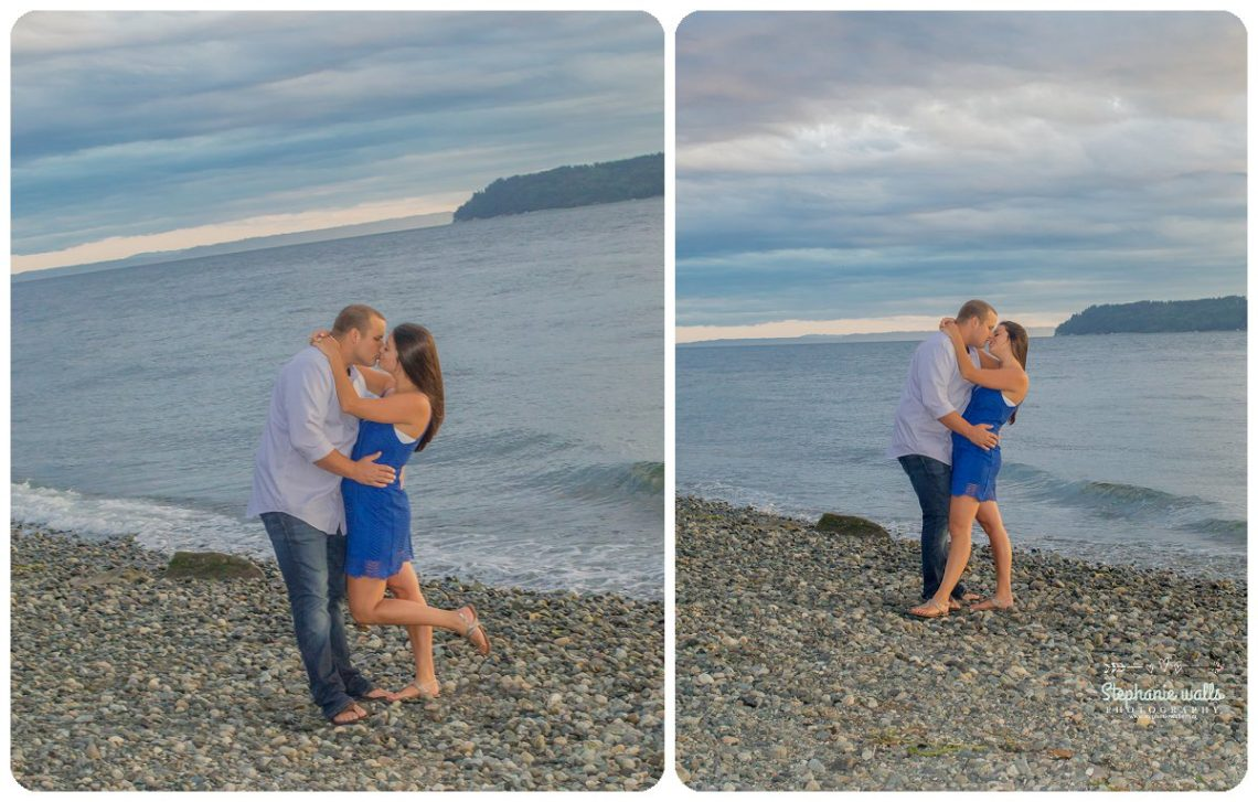 2017 01 06 1216 Our Love Destination | lighthouse park engagement session Mukilteo, Wa