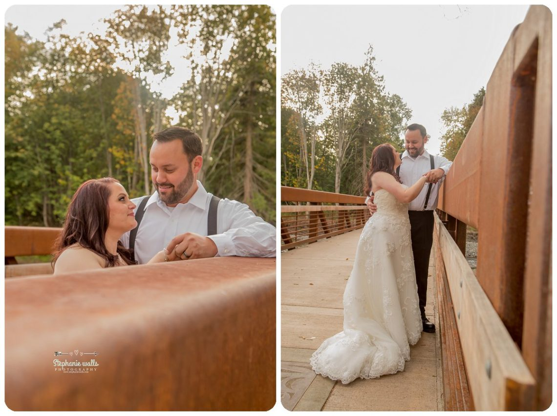 2017 01 21 0015 Never let go forever yours | Sequim, Washington Bridal Session