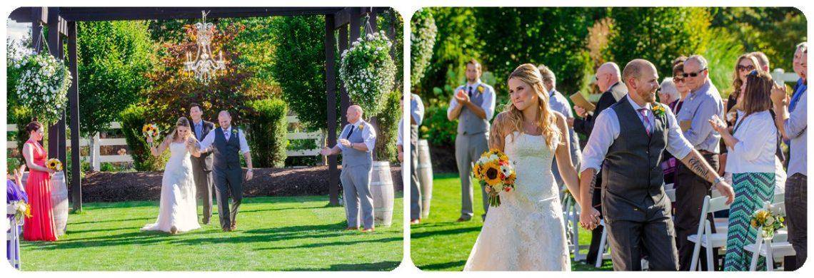 2017 02 02 0008 Sunflowers happy flower | Filigree Farm Buckley Wedding