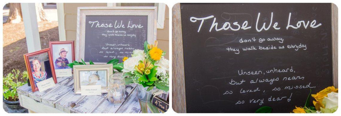 2017 02 02 0029 Sunflowers happy flower | Filigree Farm Buckley Wedding