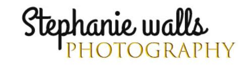 Stephanie Walls Snohomish Wedding Photography