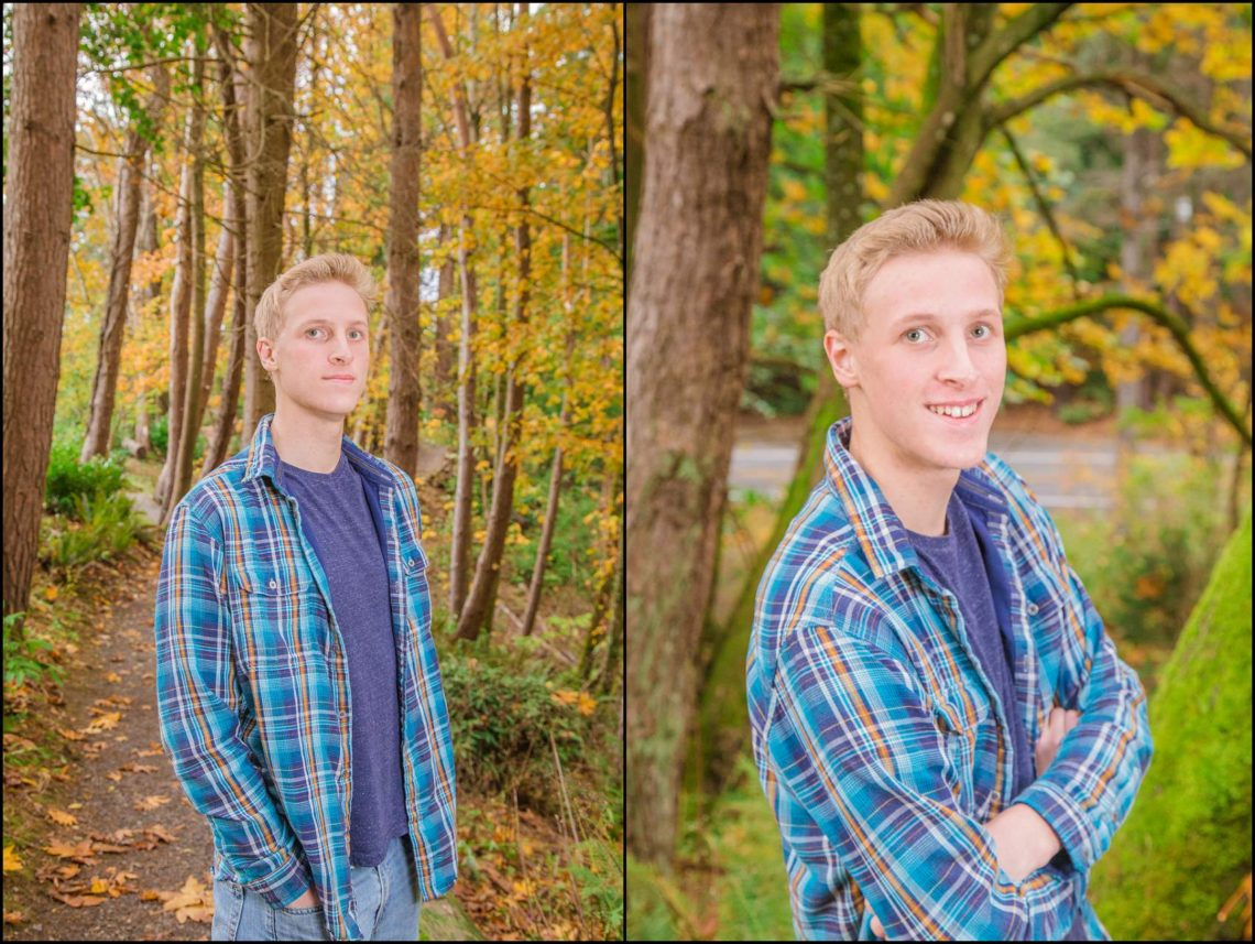James Co2017 24 JAMES | CASCADE PEAK HIGH SCHOOL EVERETT, WA | CLASS 2017