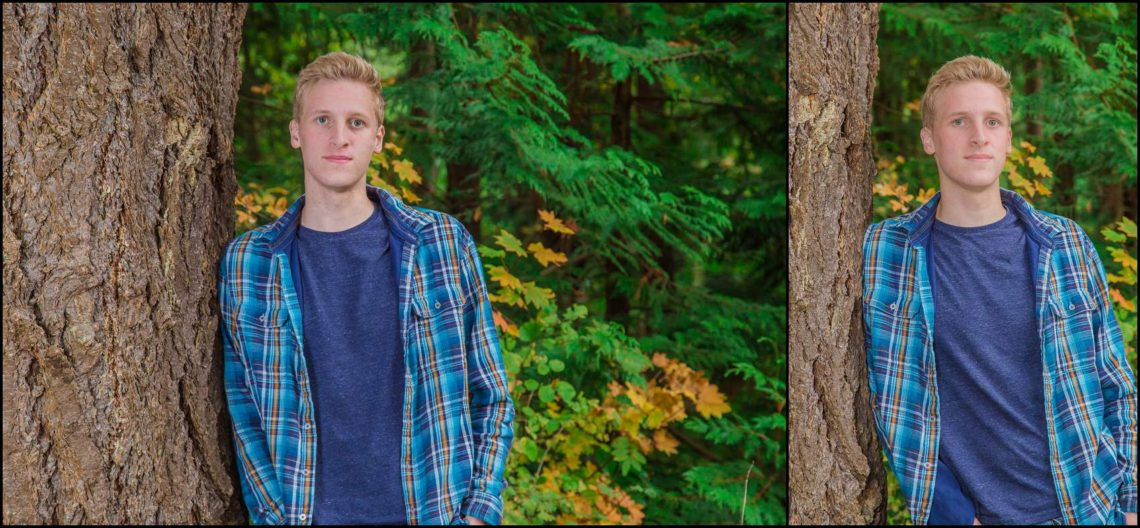 James Co2017 3 JAMES | CASCADE PEAK HIGH SCHOOL EVERETT, WA | CLASS 2017