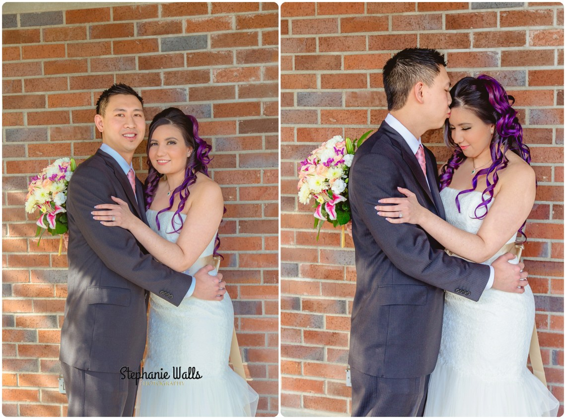 Chan Wedding 001 1 LAUGHTER AND LACE | BOTHELL COURTHOUSE WEDDING BOTHELL WA