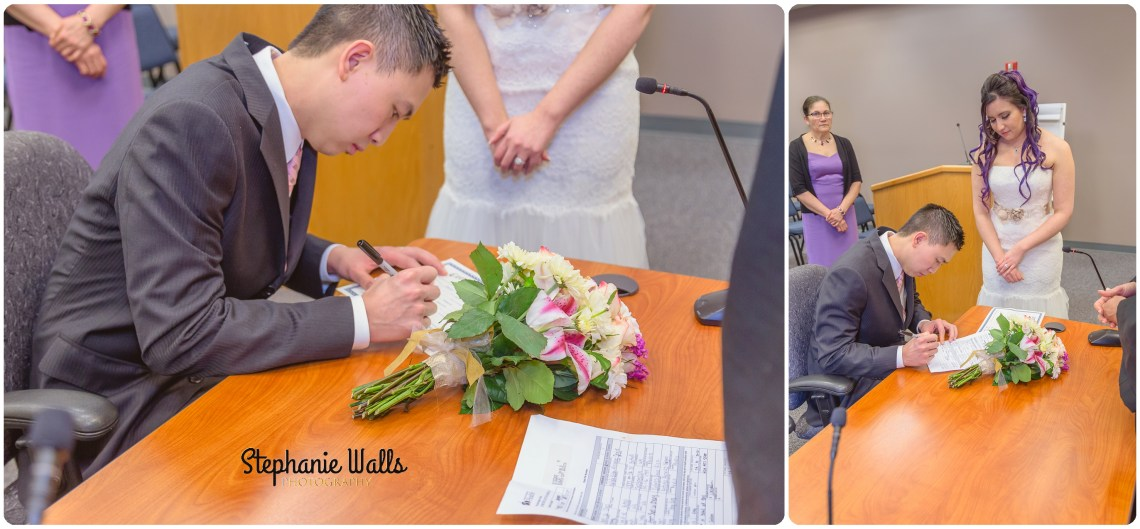 Chan Wedding 063 LAUGHTER AND LACE | BOTHELL COURTHOUSE WEDDING BOTHELL WA
