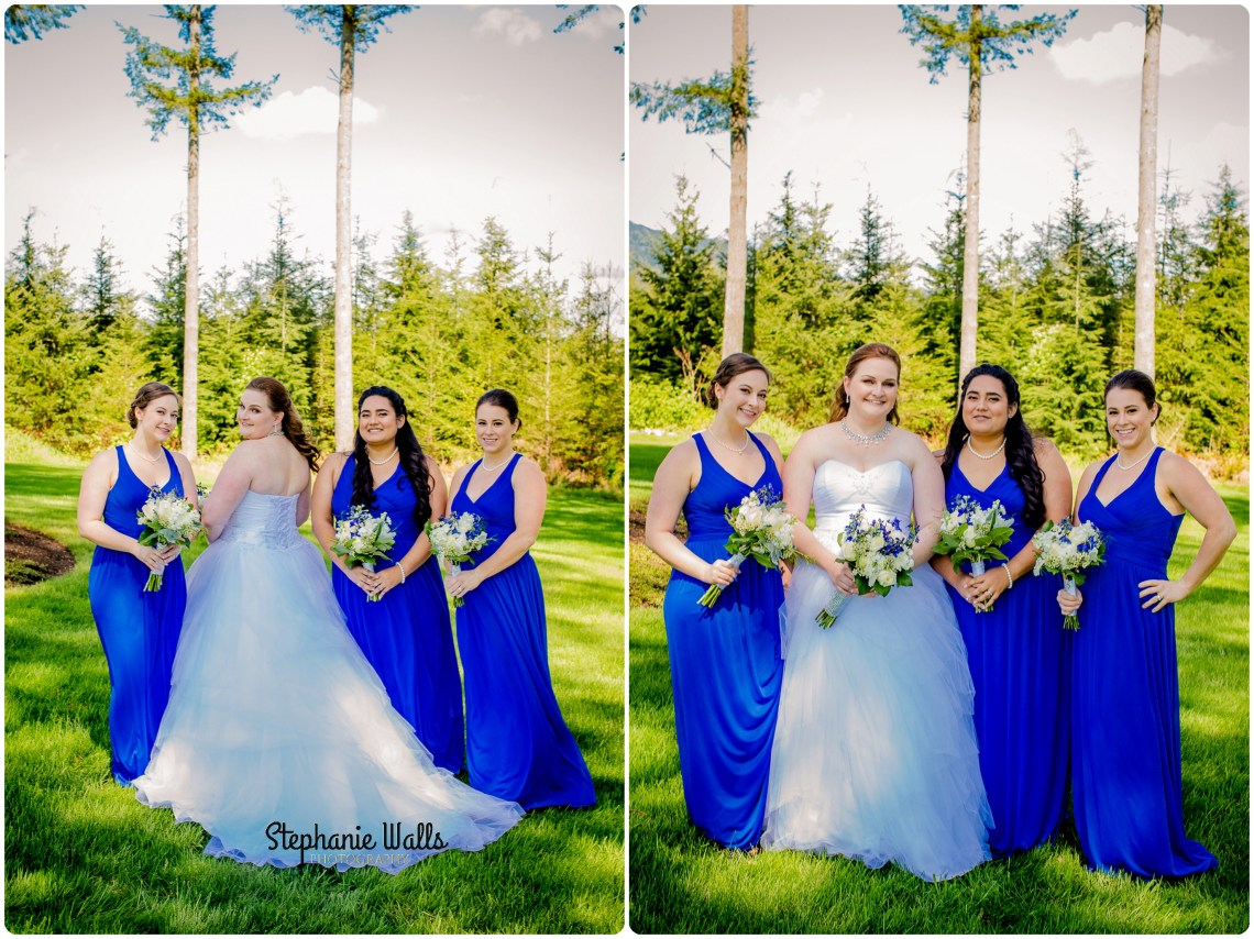 McCaslin Wedding012 Blue Skys ahead | Natures Connection Place | Arlington Wedding Photographer