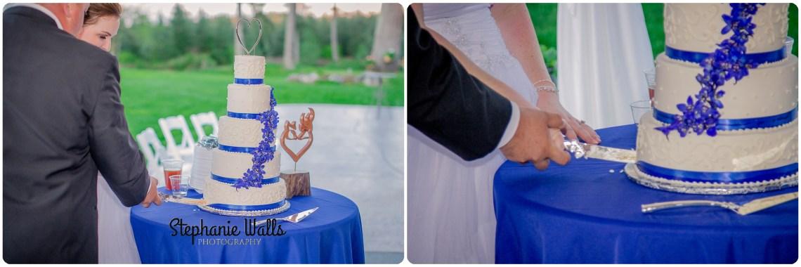 McCaslin Wedding018 SUNNY SKYS | NATURES CONNECTION WEDDING | ARLINGTON, WA