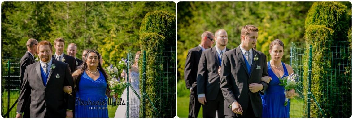 McCaslin Wedding037 Blue Skys ahead | Natures Connection Place | Arlington Wedding Photographer