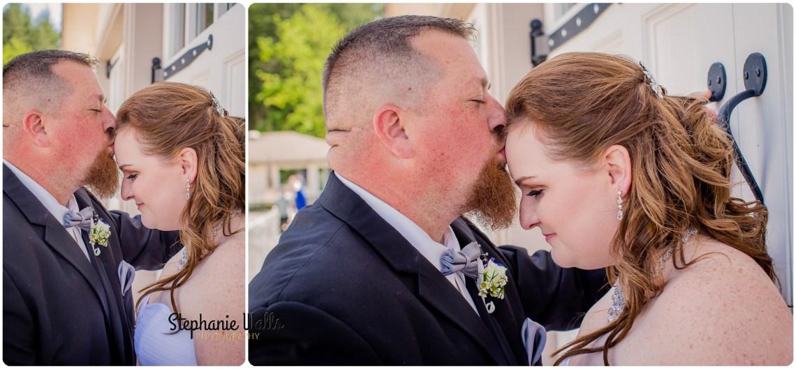 McCaslin Wedding080 SUNNY SKYS | NATURES CONNECTION WEDDING | ARLINGTON, WA