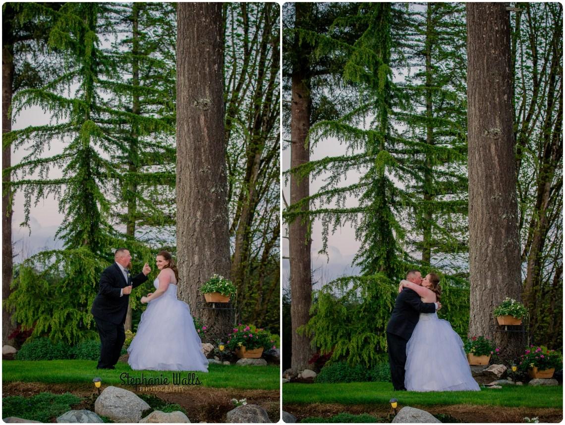 McCaslin Wedding101 SUNNY SKYS | NATURES CONNECTION WEDDING | ARLINGTON, WA