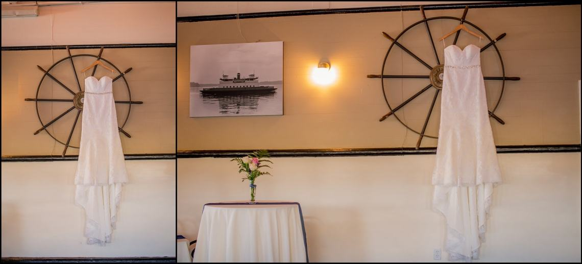 ogden reception032 LINDSEY & KENNY HOMETOWN RECEPTION | THE HISTORIC MV SKANSONIA | SEATTLE, WA