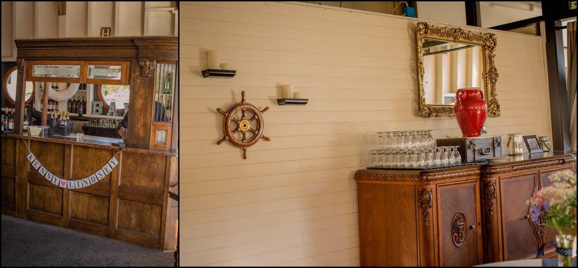 ogden reception059 1 LINDSEY & KENNY HOMETOWN RECEPTION | THE HISTORIC MV SKANSONIA | SEATTLE, WA