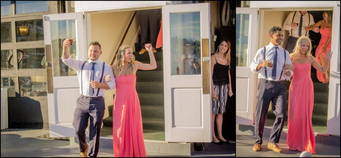 ogden reception132 LINDSEY & KENNY HOMETOWN RECEPTION | THE HISTORIC MV SKANSONIA | SEATTLE, WA