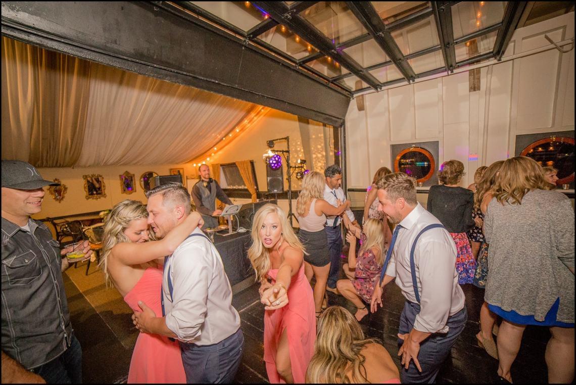 ogden reception670 LINDSEY & KENNY HOMETOWN RECEPTION | THE HISTORIC MV SKANSONIA | SEATTLE, WA