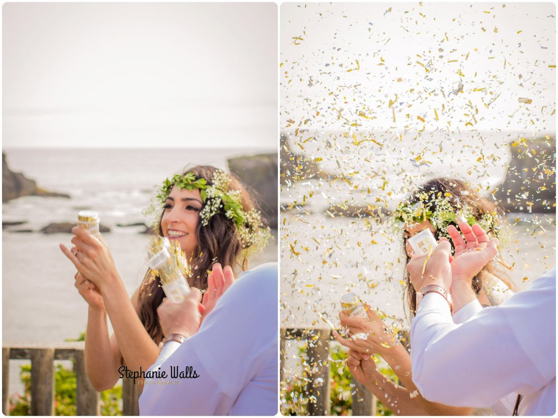 belfour 334 INTIMATE CLIFFSIDE ELOPEMENT | CAPE FLATTERY NEAH BAY | STEPHANIE WALLS PHOTOGRAPHY