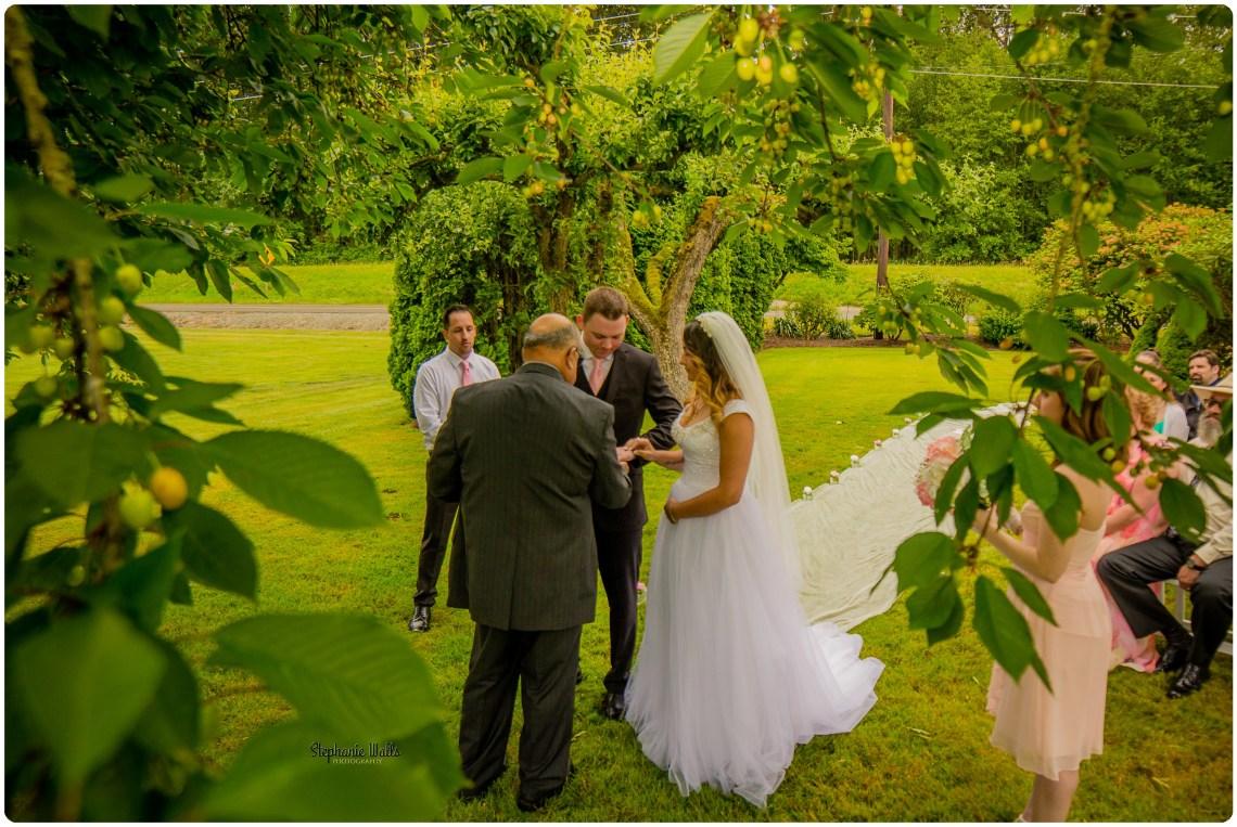Miller Wedding123 WHERE EVER YOU GO   MAPLEHURST FARMS GUESTHOUSE   STEPHANIE WALLS PHOTOGRAPHY