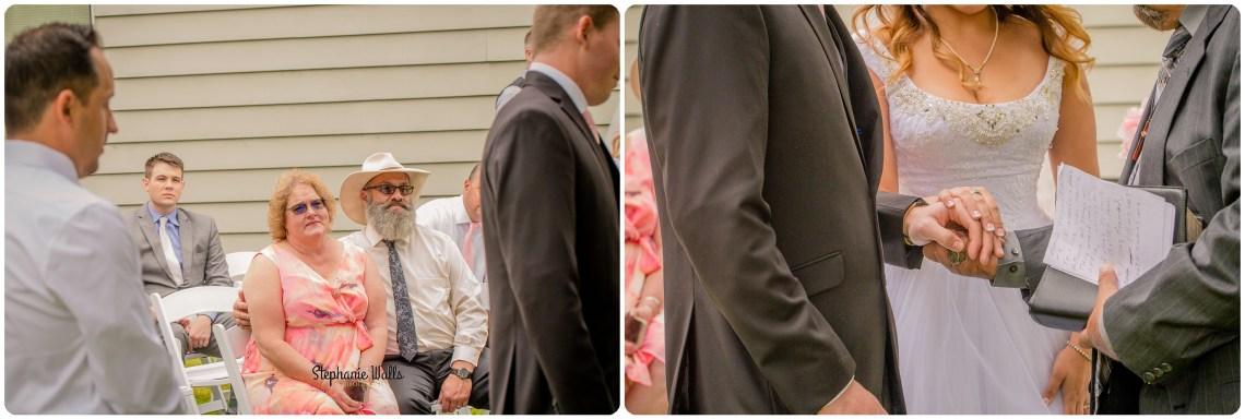 Miller Wedding133 WHERE EVER YOU GO   MAPLEHURST FARMS GUESTHOUSE   STEPHANIE WALLS PHOTOGRAPHY