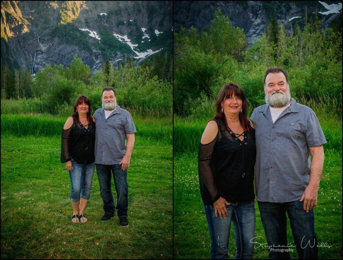 Goodman Family033 FOR THE LOVE OF BIGFOOT | GOODMAN FAMILY SESSION | BIG FOUR GRANITE FALLS