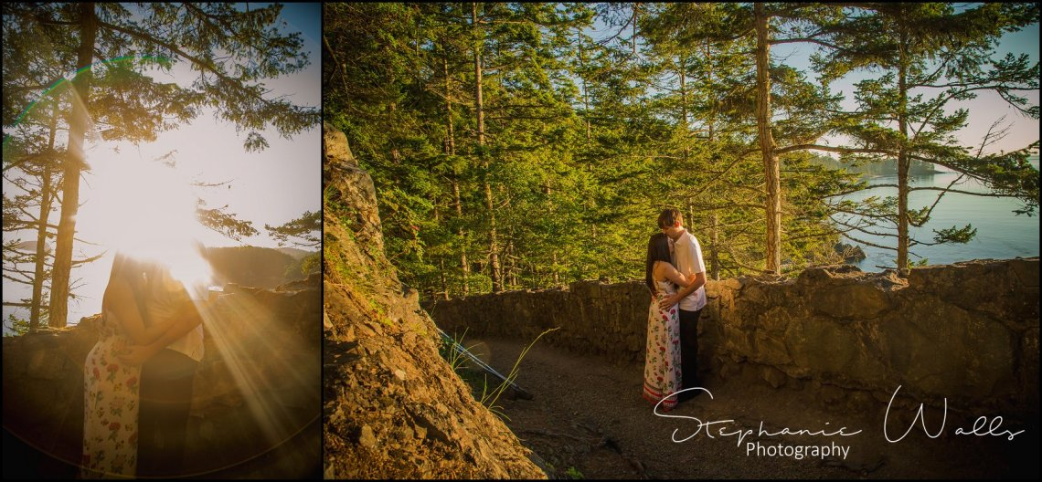 Nataly Marty074 IN A GALAXY FAR FAR AWAY   NATALY & MARTY   DECEPTION PASS ENGAGEMENT SESSION