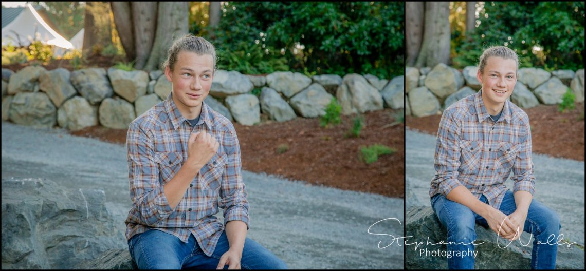 Thomas Co2018 016 THOMAS | LAKE STEVENS HIGH SCHOOL | CLASS OF 2018