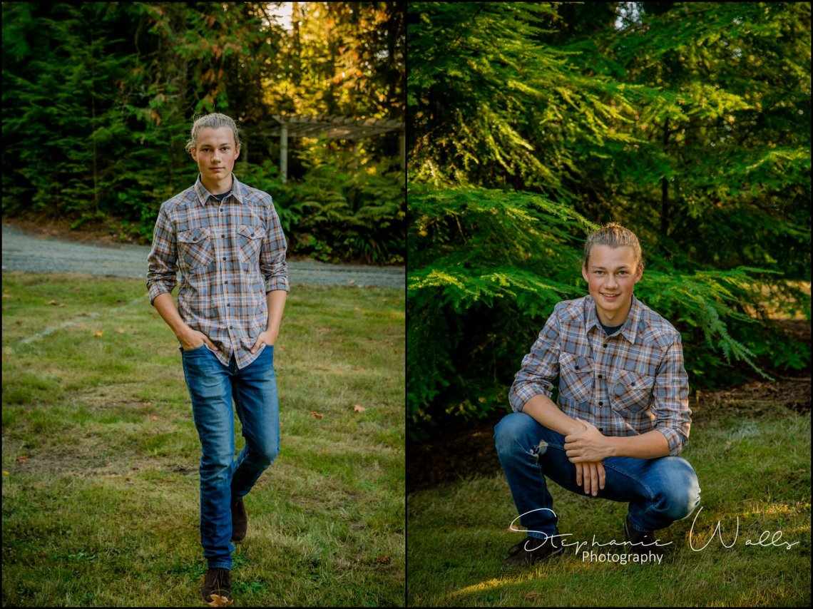 Thomas Co2018 021 THOMAS | LAKE STEVENS HIGH SCHOOL | CLASS OF 2018
