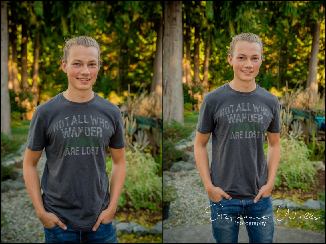 Thomas Co2018 060 THOMAS | LAKE STEVENS HIGH SCHOOL | CLASS OF 2018