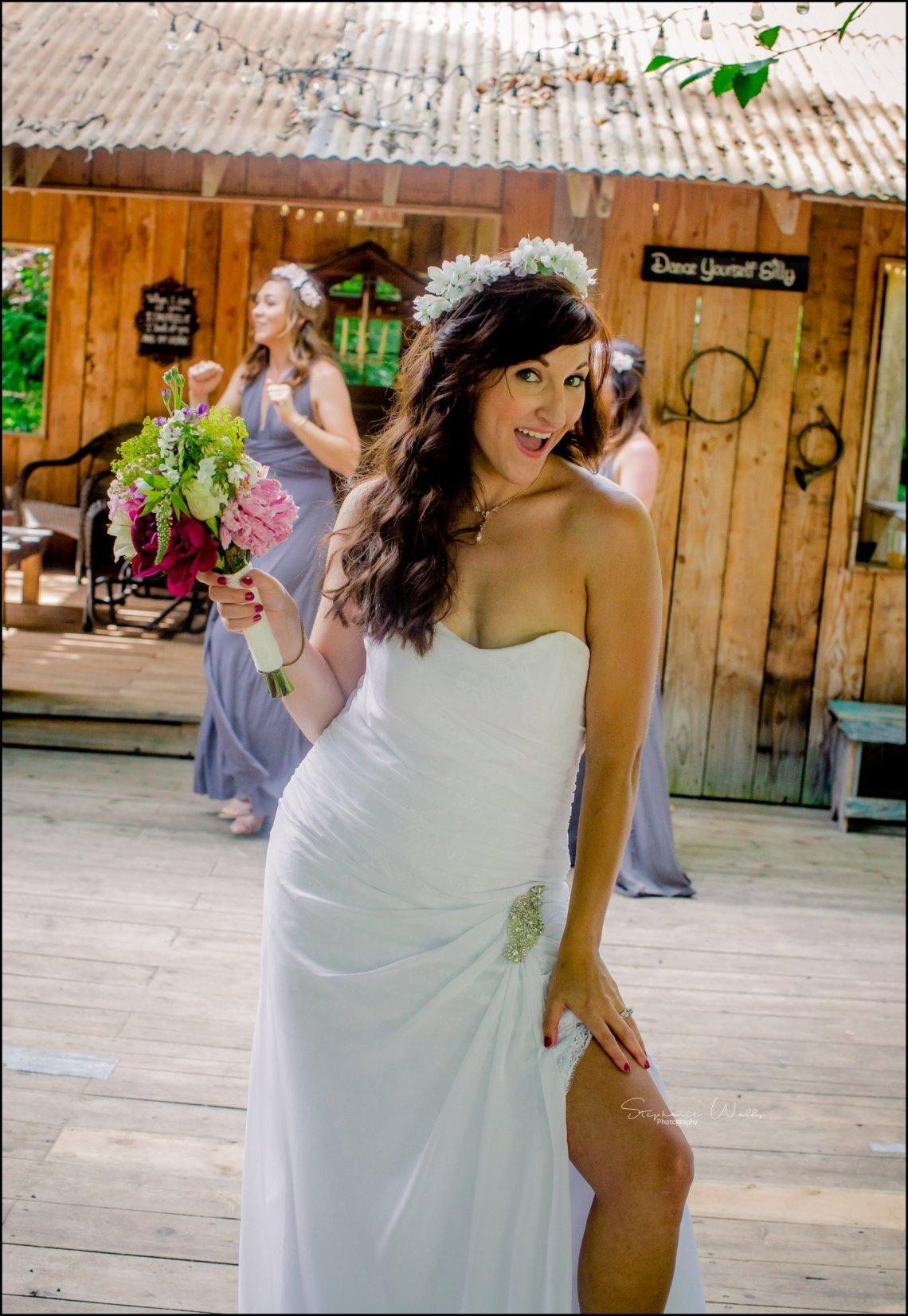 Gauthier035 Catherane & Tylers Diyed Maroni Meadows Wedding   Snohomish, Wa