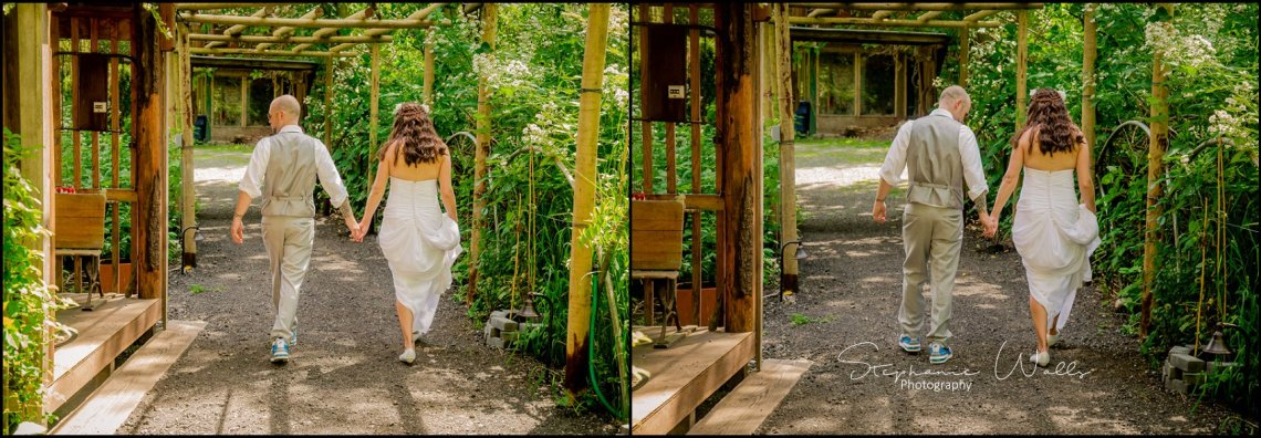 Gauthier050 Catherane & Tylers Diyed Maroni Meadows Wedding   Snohomish, Wa