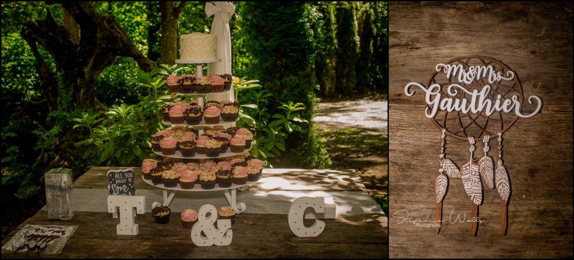 Gauthier054 Catherane & Tylers Diyed Maroni Meadows Wedding   Snohomish, Wa