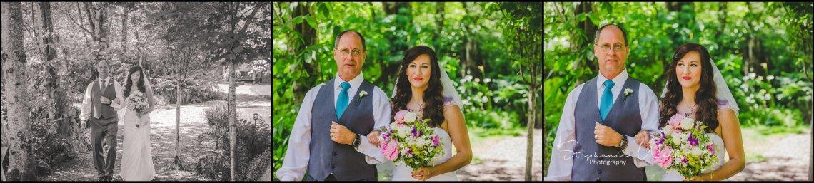 Gauthier084 Catherane & Tylers Diyed Maroni Meadows Wedding   Snohomish, Wa