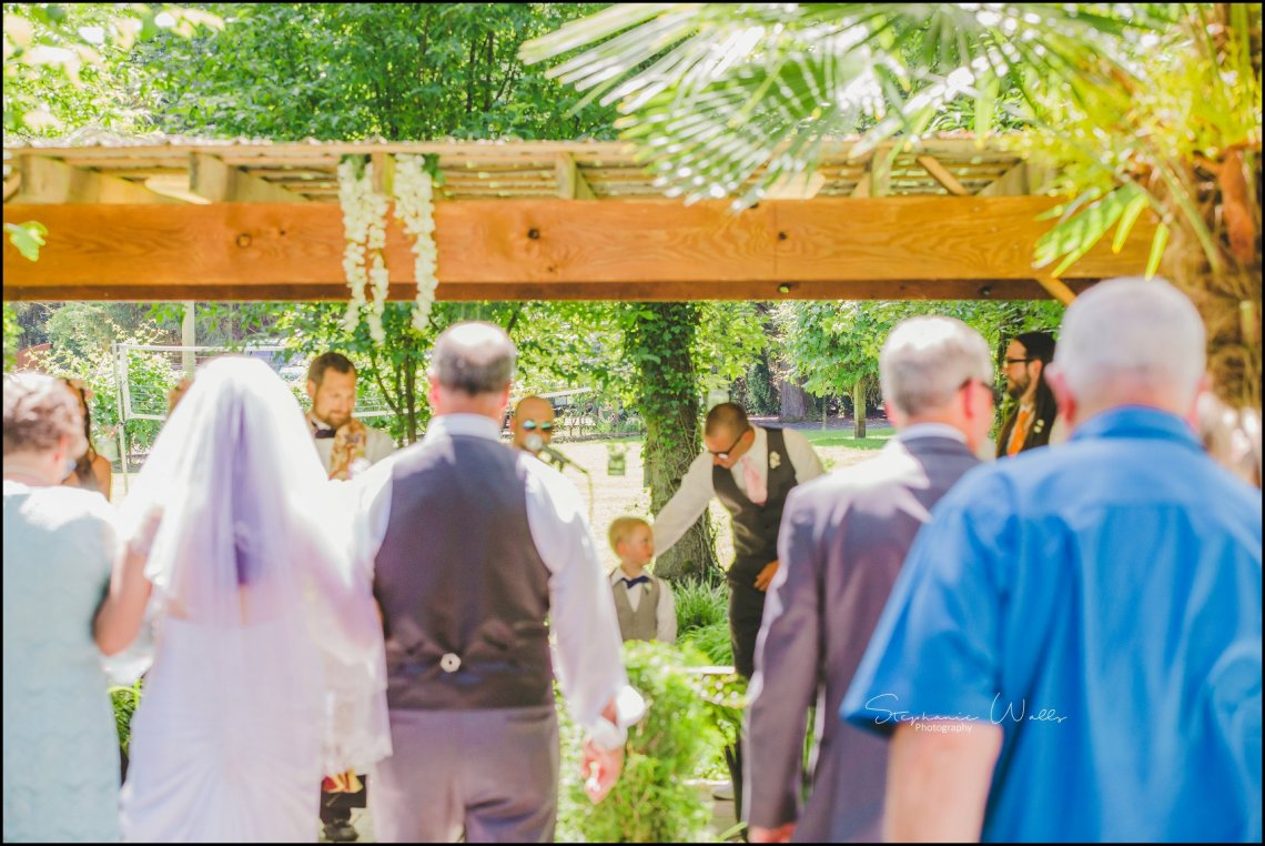 Gauthier101 Maroni Meadows DIY Wedding with Catherine and Tyler