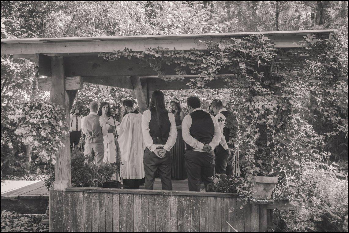 Gauthier191 Catherane & Tylers Diyed Maroni Meadows Wedding   Snohomish, Wa