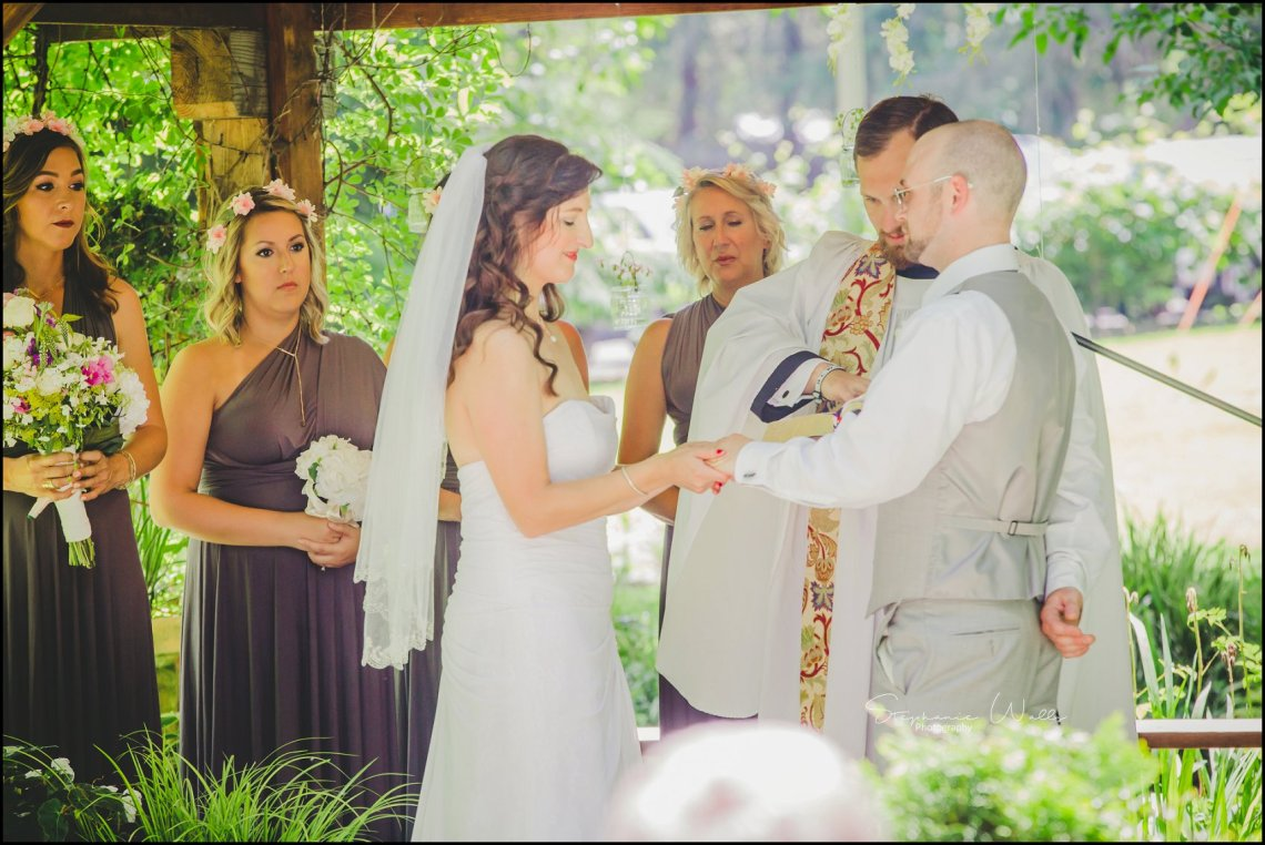 Gauthier249 Catherane & Tylers Diyed Maroni Meadows Wedding | Snohomish, Wa