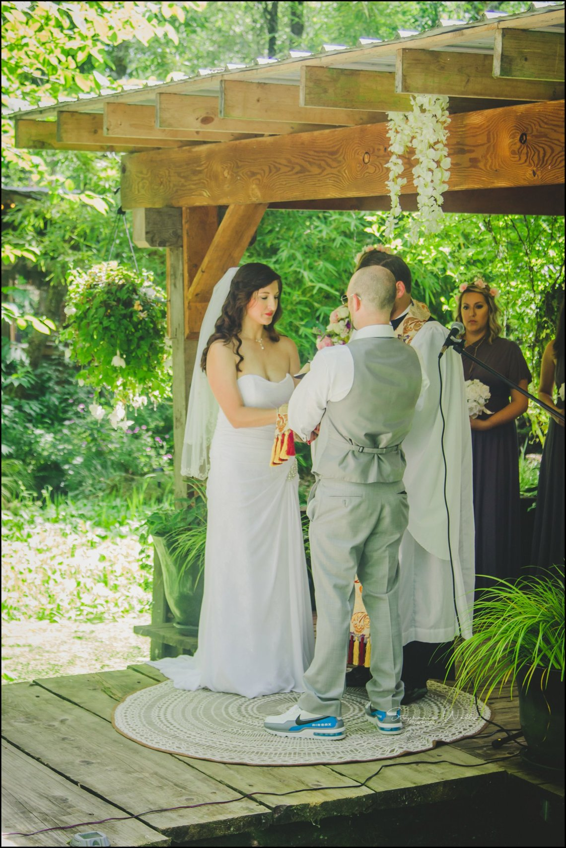 Gauthier263 Maroni Meadows DIY Wedding with Catherine and Tyler